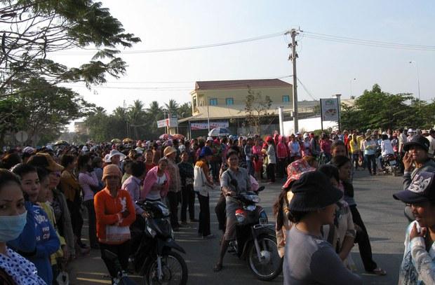 cambodia-yung-wah-feb-2013.JPG