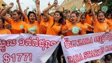 cambodia-demonstration-garment-wrokers-sept-2014.jpg