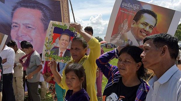 cambodia-kem-ley-death-anniversary-takeo-province-july9-2017.jpg