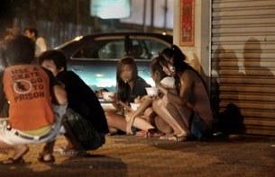 cambodia-Prostitution-305.jpg