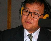 Sam-Rainsy200.jpg