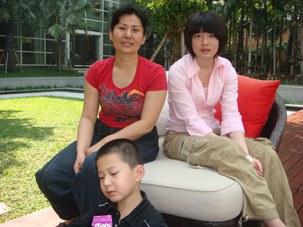 gaozhisheng-family-305.jpg