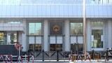 china-bj-court-xu-zhiyong-jan-2014.jpg
