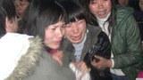 china-abortion-305.jpg