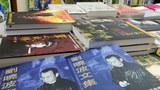 china-book-305.jpg