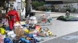 hong-kong-occupy-clean-up2-dec12-2014.jpg