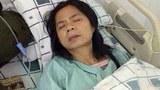 china-li-biyun-hospital-jan-2015-crop.jpg