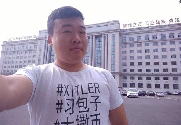china-xitler-nov22016.jpg
