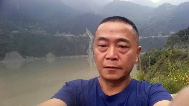 china-huang-qi.jpg