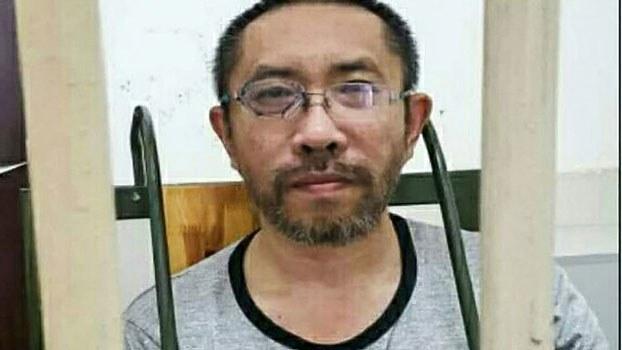 china-dissident1.jpg