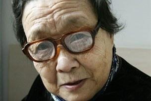Gao-Yaojie-305.jpg