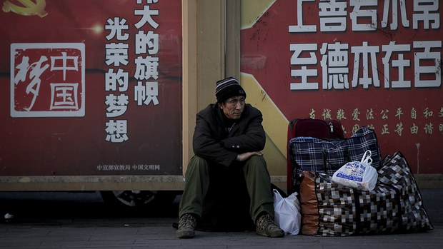 china-migrant-worker-beijing-jan-2019.jpg