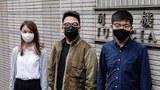 china-activists-112320.jpg