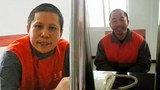 China Steps up Charges Against Activists Who Called For Political Change