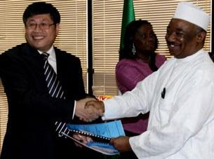 Nigeria-Oil-Deal-305.jpg