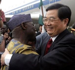Hu-in-Nigeria-305.jpg
