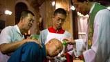 china-baptism-092418.jpg