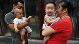 Child Trafficking Investigator Raises Alarm Over Shandong Baby-Selling Ring