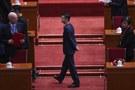 China Moves Towards Nationalization With Probe Into Alibaba