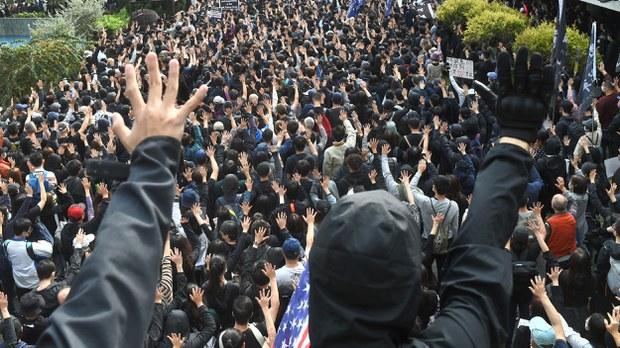 china-hk-siege-on-communists-protest-jan-2020.jpg