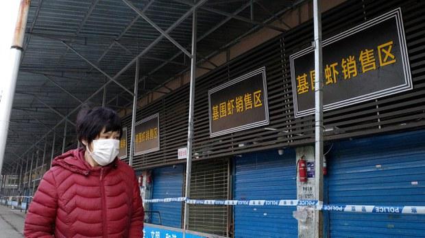 china-wuhan-market-closed-jan-2020.jpg