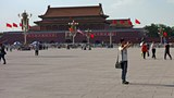china-tiananmen-at-25-may-2014.jpg