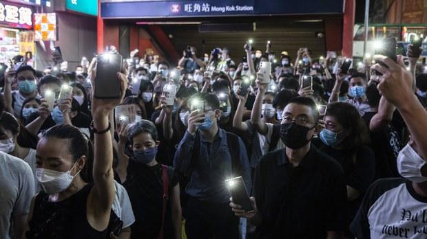 china-hk-annivesary-of-protests-june-2020-crop.jpg