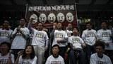 china-hk-universal-suffrage-march-2014.jpg