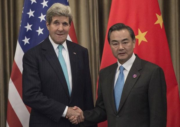 china-kerry-and-wang-apec-nov-2014.jpg