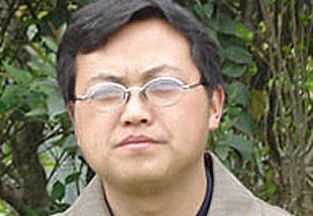 china-liufeiyue-dec282016.jpg