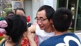 china-wuguijun2-022719.jpg