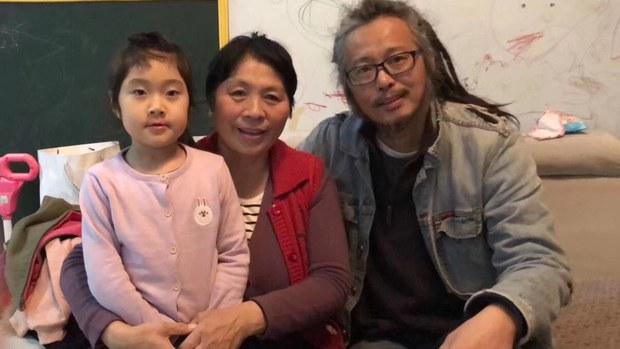 china-hua-yong-migrant-family.JPG