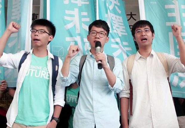 china-convict-july212016.jpg