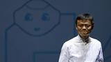 China Wants Alibaba Founder Jack Ma to Lose His Media Assets: Reports