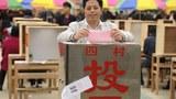china-zhuang-liehong-2012.jpg
