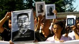 China's Leaders Laud Mao Acolyte in Symbolic Attack on Reformer Deng Xiaoping