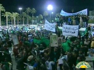 libya305.jpg