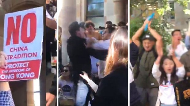 australia-brawl.jpg