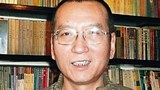 china-liu-xiaobo-portrait-crop.jpg