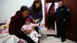 china-baby-trafficking-feb-2014.jpg