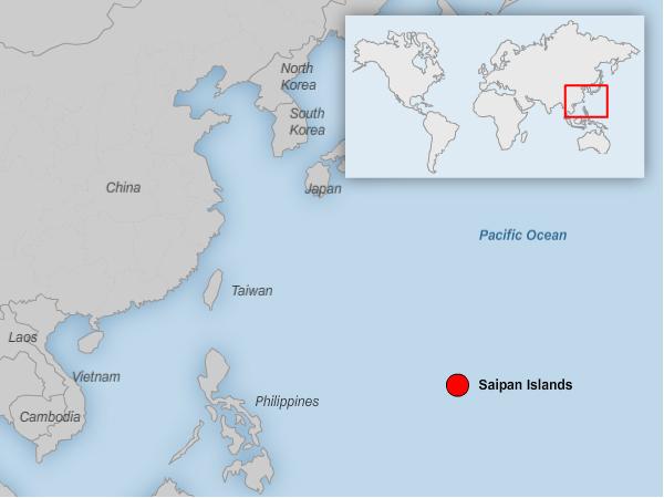 SaipanIslands.jpg
