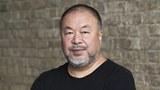 Ai Weiwei: Swiss Banks Said They Would Shut Down My Accounts
