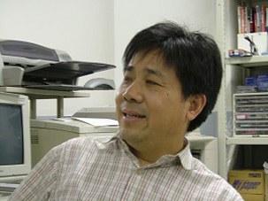 fengzhenghu303.jpg