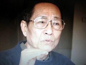 Bao Tong303