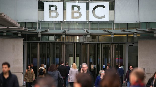 China Bans BBC Broadcasts in Move Seen as Warning to Journalists Over Xinjiang