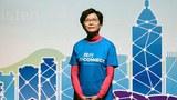 china-hong-kong-carrie-lam-campaign-rally-feb3-2017.jpg