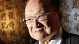 china-author-louis-cha-hong-kong-may16-2008.jpg