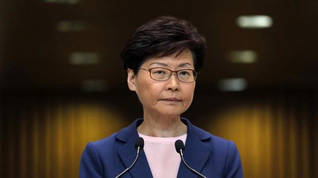 china-hk-carrie-lam-july-2019.jpg
