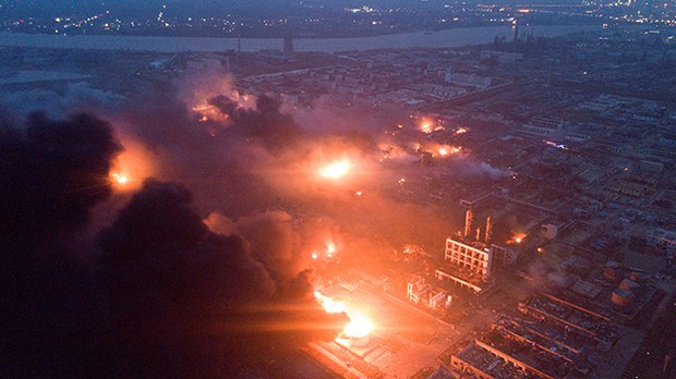 china-tianjiayi-chemical-plant-explosion-march-2019.jpg