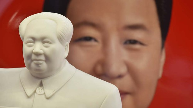 china-xi-and-mao-feb-2018.jpg